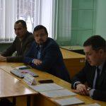 VII Гражданский форум Кировской области. Концессия как новый этап развития ЖКХ